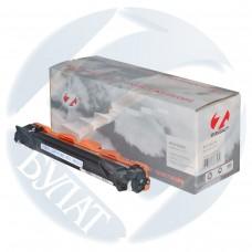 Тонер-картридж Brother HL-1110/1112 TN1075 (1k) 7Q Булат