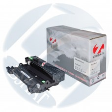 Драм-картридж Brother HL-5440 DR3300 (30k)  Булат 7Q