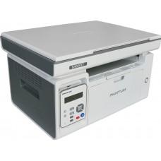 МФУ лазерный PANTUM M6507