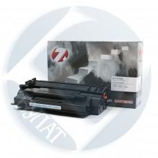 Тонер-картридж HP CF259X M404/M428 (10k) без чипа Булат 7Q